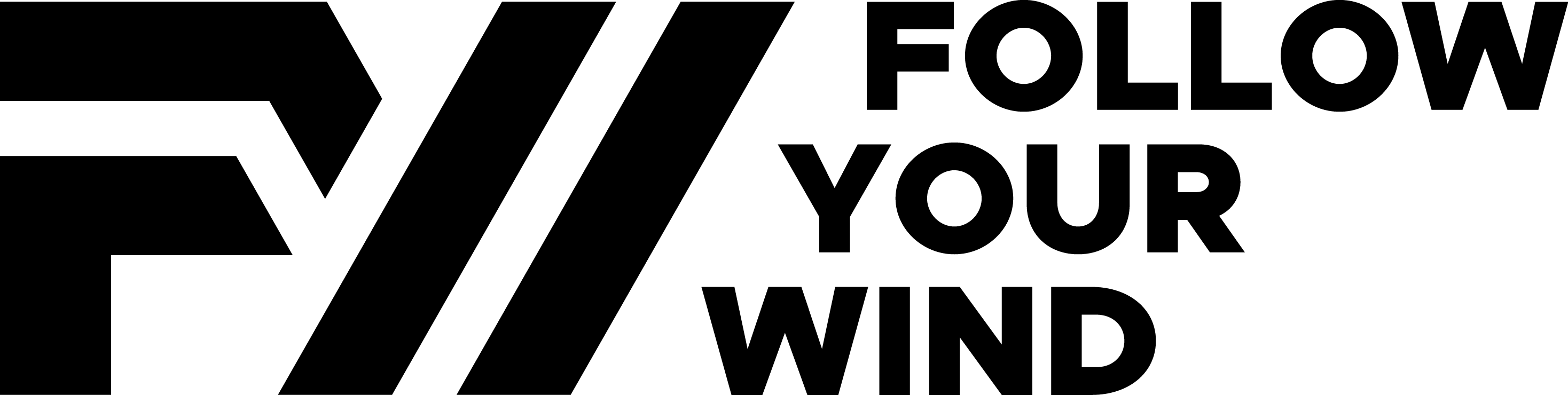 FOLLOW YOUR WIND – Official website – FollowYourWind.com