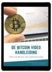 Bitcoin Video Handleiding